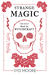 Strange Magic (Essex Witches, #1)