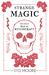 Strange Magic (Essex Witch Museum Mystery #1)