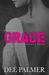 Grace - A Disgrace Trilogy ...