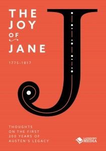 The Joy of Jane (1775-1817)