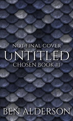 Untitled (Chosen #1)