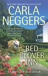 Red Clover Inn by Carla Neggers