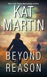 Beyond Reason (Texas Trilogy #1)