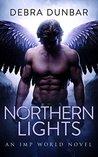 Northern Lights by Debra Dunbar