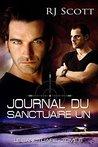 Journal Du Sanctuaire Un by R.J. Scott
