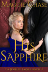 His Sapphire