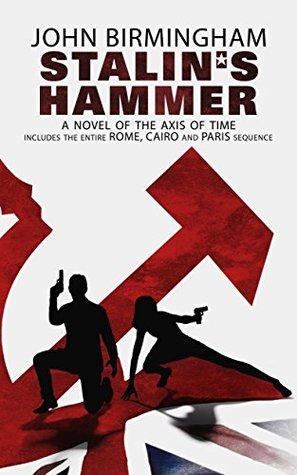 Stalin's Hammer 1-3