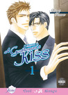 A Gentleman's Kiss Vol. 1