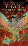 The Red Threads o...