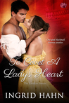To Covet a Lady's Heart (Landon Sisters, #2)