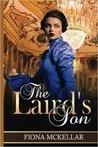 The Laird's Son by Fiona McKellar