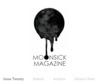 Moonsick Magazine, Issue Twenty
