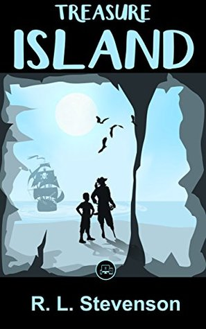 Treasure Island : FREE The Call Of The Wild By Jack London (JBS Classics - 100% Formatted, Illustrated)