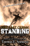 The Last Quinn Standing by Thomas E. Simmons