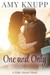 One and Only (Hale Street #7)