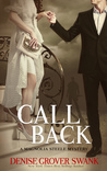 Call Back (Magnolia Steele Mystery #3)