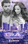L.A. Millionaires Club - Tristan by Ava Innings