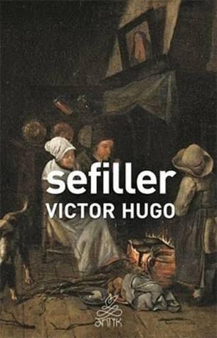 Sefiller by Victor Hugo