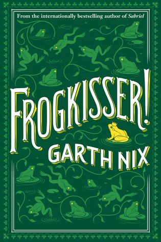 https://www.goodreads.com/book/show/29736231-frogkisser