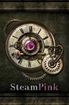 SteamPink