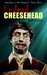 Undead Cheesehead
