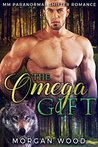 The Omega Gift