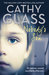 Nobody's Son by Cathy Glass