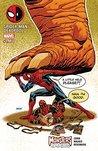 Spider-Man/Deadpool #1.MU