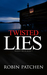 Twisted Lies (Hidden Truth #2)