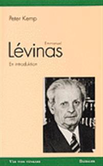 Levinas: en introduktion