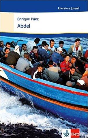 Abdel EPUB