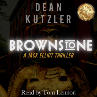 Brownstone (#1)