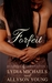 Forfeit (Degrees of Separation Trilogy 1)