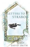 Letters to Stabo by David        Smith
