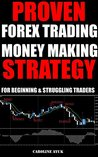 Forex Trading: PR...