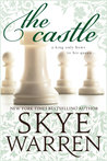 The Castle (Endgame, #3)