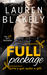 Full Package (Big Rock #4) by Lauren Blakely