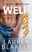 Well Hung (Big Rock, #3) by Lauren Blakely