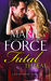 Fatal Threat (Fatal, #11) by Marie Force