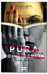 Pura Coincidência by Renée Knight
