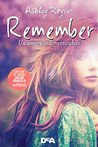 Remember. Un amore indimenticabile by Ashley Royer