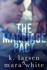 The Marriage Pact (Viral, #2)