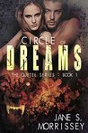 Circle of Dreams (The Quytel Series Book 1)
