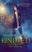 Kindred (Kindred, #1)