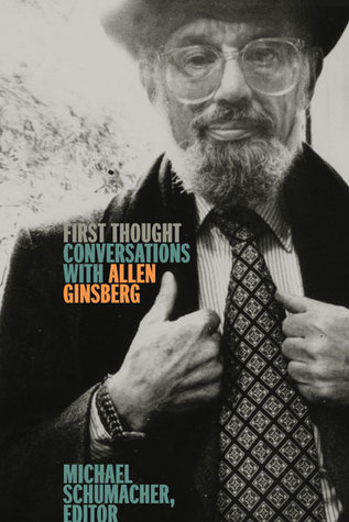 first-thought-conversations-with-allen-ginsberg