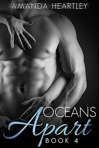oceans-apart-4