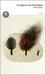O reguero de hormigas