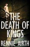 The Death of Kings (John Madden, #5)