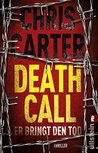 Death Call - Er b...