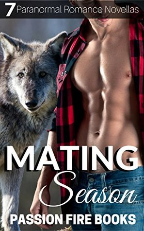 Mating Season by Passion Fire Books